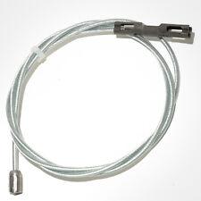Bruin Brake Cable - 95364 - Intermediate - Ford-'92-'95 -E150- MADE IN USA