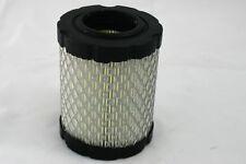 Luftfilter Briggs&Stratton vergleichbar mit Herstellernummer 796032 oder 591583