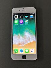 """iPhone 6S Display 4.7"""", weiß, Premium Qualität"""