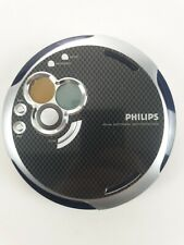 More details for philips ax5303/05z cd player plus case
