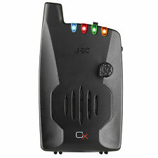 JRC Carp Fishing Radar CX Alarms Receiver - LED, Weather Proof
