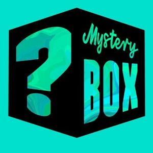 NBA Mystery Pack 10 Cards(1 Auto/Jersey/Numbered + 9 Base) $15 Only!!