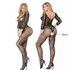 sexy lingerie Hot porn babydoll Ropa interior vestido muñeca sexy Lencería