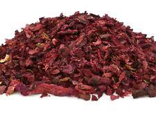 Dried Poppy Flowers, Poppy Petals, Tea, Resin Craft Candle Soap Bath Botanicals