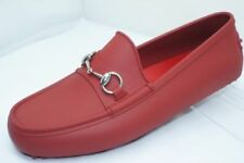 62098a659 Gucci Red Shoes for Men for sale | eBay