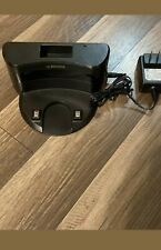 Ecovacs DN622 N97s Deebot Robotic Vacuum Charger With Adapter