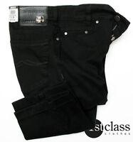JOKER Businesshose CURTIS black/black schwarz 3952/110 STRETCH