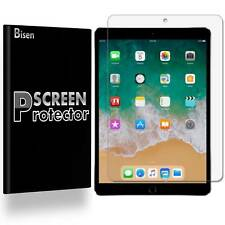 iPad Pro 10.5 [3-PACK BISEN] Anti-Glare Matte Screen Protector Guard Shield