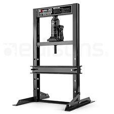 Baumr-AG T10 Hydraulic Shop Press