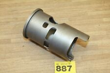 KTM 250 SX  Oem Cylinder Barrel Sleeve  125 300 380 EXC MXC