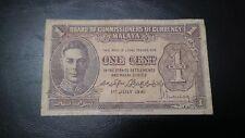 1cent--1941--malaya--vfine