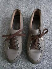 Lomer Ladies Walking Shoes UK Size 7, Euro 41