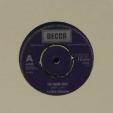 """FATHER ABRAHAM 'THE SMURF SONG' UK 7"""" SINGLE"""