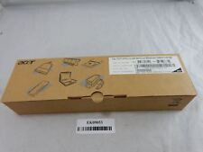 New Oem Laptop Battery for Acer As10G3E 9000mah 99Wh