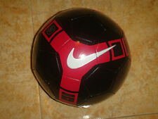 Nike Soccer Ball Total 90 Football Bola Palla Boll Bold Ballon Size 5