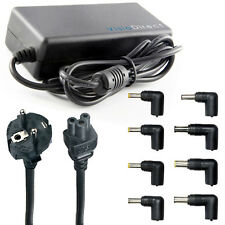 Alimentation chargeur Universel pour ACER HP COMPAQ DELL LENOVO TOSHIBA SONY 90W