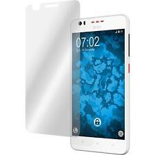 4 x HTC Desire 825 Film de Protection clair Protecteurs Écran