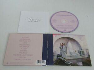 Wishbone Ash / (MCAD10661) CD Album