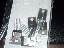 2 Pcs Irc640 Ir To-220,Power Mosfet Rohs