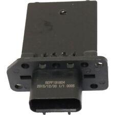 For Taurus 08-09, Blower Motor Resistor
