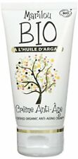 Marilou Bio- creme anti Age a L'huile D'argan-