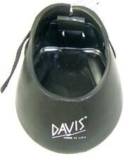 Davis Barrier Boot