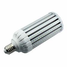 100W LED Large Mogul Screw Base E39 E40 Daylight 6000K Corn Light Retrofit Bulb
