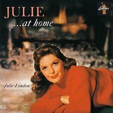 Julie London - Julie At Home [New CD] Shm CD, Japan - Import