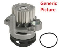 To Fit Opel Astra Combo Corsa Vauxhall 1.2 1.4 1.6 Katett E Daewoo Water Pump
