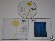 UB 40 / PROMESSES and Lies (Virgin 7 88229 2) CD Album