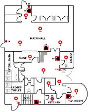 Fire Alarm System Design & Certification