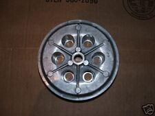 HONDA CR250 ELSINORE CLUTCH PRESSURE PLATE