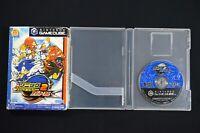 Sonic Adventure 2 Battle Japanese Nintendo GameCube NTSC-J Free Shipping
