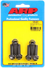 ARP Pressure Plate (Clutch Cover) Bolt Kit for Honda SOHC, D Series, hex, 6 piec