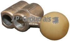 JP GROUP Gelenk Schaltstange 1131602400 für VW POLO 86C 80 CLASSIC VENTO 1H2 3 2