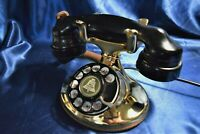 1936 202 Retirement Special Production Western Electric Very Nice!