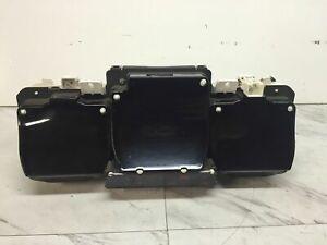 98-00 Lexus Gs400 01-05 Gs430 OEM odometer gauge cluster speedometer