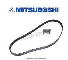 For Volvo C30 S40 S80 XC70 XC90 Timing Belt Mitsuboshi 8627484