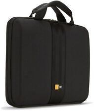 """15"""" Laptop Portfolio Case/Bag"""