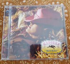 Music [Single] by Madonna (CD, Aug-2000, Warner Bros.)