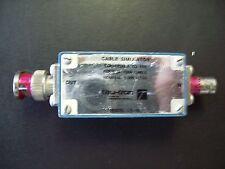 Tautron Model LB-45/450 Feet Cable Simulator