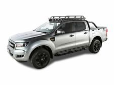 Rhino Rack  FORD Ranger PX/PX MkII 4dr Ute Double Cab 10/11 On (JA8978)