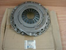 Clutch Cover fits Opel Vauxhall Astra H Corsa D Meriva A 93186232 Genuine