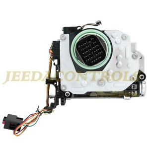 68376696AA For Chrysler Dodge Jeep Automatic Transmission Solenoid 62TE