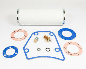 Separator Kit (KS031) Manufactured to fit Hydrovane Models: 13/23/33
