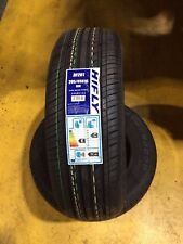 205/65R16 HIFLY HF201 95H | NEW TYRES