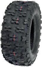 """Honda ATC 70 Front and Rear Carlisle ITP  Snow Hog Tire 18"""" 18/6.5/8"""