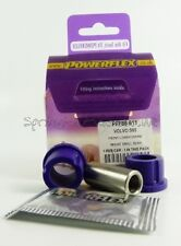 Powerflex FR Lower Engine Mount Small Bush for VOLVO 850 S70 V70 UP-00 PFF88-611