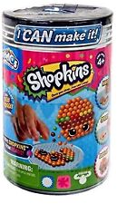 "New Shopkins Beados ""I CAN MAKE IT"" Limited Edition (FAST 1 DAY SHIP) Beedos"