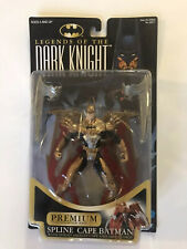 BATMAN Legends of the Dark Knight Figure from 1996 by Kenner - NIB